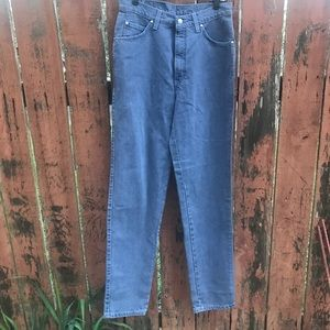 Rare 912 high waist Levi's